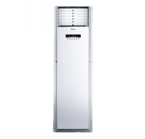 ΝΤΟΥΛAΠΕΣ R410a DC Inverter ( 40.944 -46.403 Btuh )