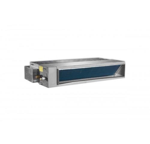Καναλάτα Super Slim Ecodesign ( 8.600 - 9.600 Btuh )
