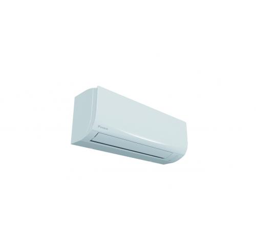 Μονάδα τοίχου Sensira R32- FTXF-25A