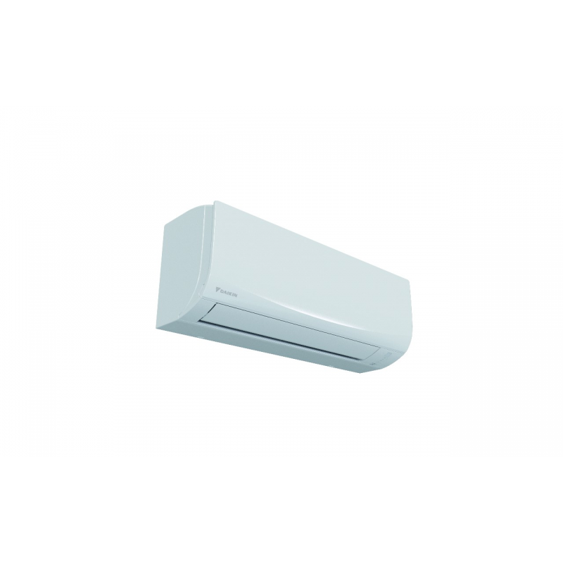 Μονάδα τοίχου Sensira R32- FTXF-50A