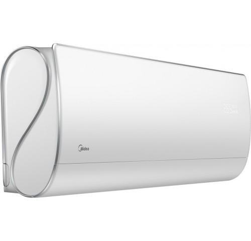 Κλιματιστικό Τοίχου Κλιματιστικό Τοίχου MIDEA MS11PU-12HRFN1-QRD6GW