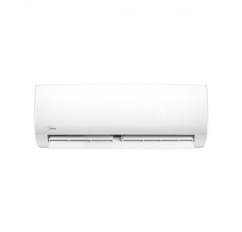 Κλιματιστικό Τοίχου MIDEA MS11PU-09HRFN1-QRD6GW