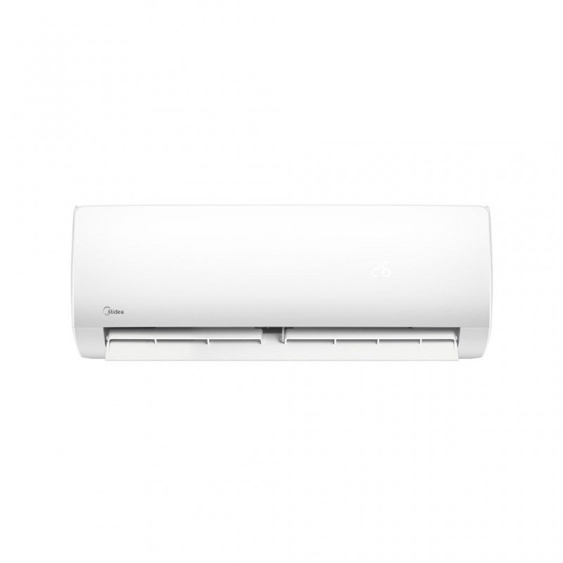 Κλιματιστικό Τοίχου Comfort MSMBCU-18HRFN1-QRD0GW(B