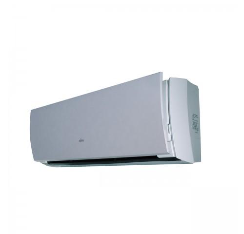 Τοίχου Designer Range Fujitsu ASYG12LT CA