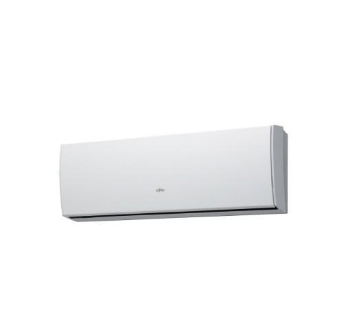 Τοίχου Designer Range Fujitsu ASYG12LUCA