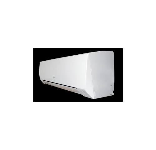 Τοίχου ECO Range Fujitsu ASYG12LLCE