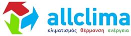 All Clima! Daikyn, Gree, Futzitsu, Ηλεκτρονικό κατάστημα για κλιματιστικά, Air-condition